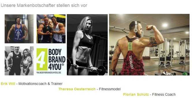 markenbotschafter-bodybrands4you-facebook-instagram