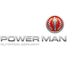 logo_Powerman_140x140