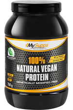 My-Supps100-Natural-Vegan-Protein541adf48461b1