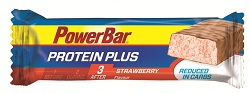 reduced-carbs-erdbeerpowerbar53fdeb18b3841